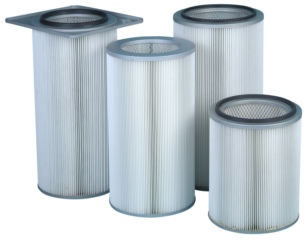 Filter Cartridge for plate pre-processing 3